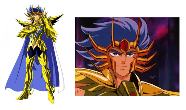 Top-12-strongest-Gold-Saints-in-Saint-Seiya_03