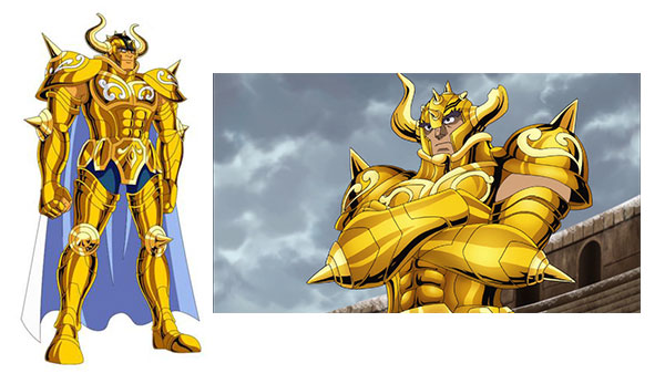 Top-12-strongest-Gold-Saints-in-Saint-Seiya_04