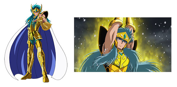 Top-12-strongest-Gold-Saints-in-Saint-Seiya_05