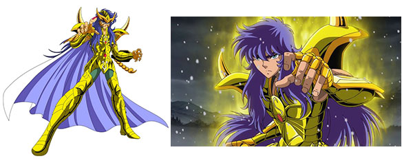 Top-12-strongest-Gold-Saints-in-Saint-Seiya_06