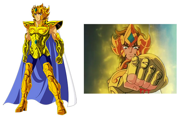 Top-12-strongest-Gold-Saints-in-Saint-Seiya_07