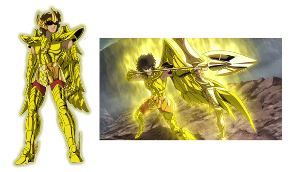 Top-12-strongest-Gold-Saints-in-Saint-Seiya_08