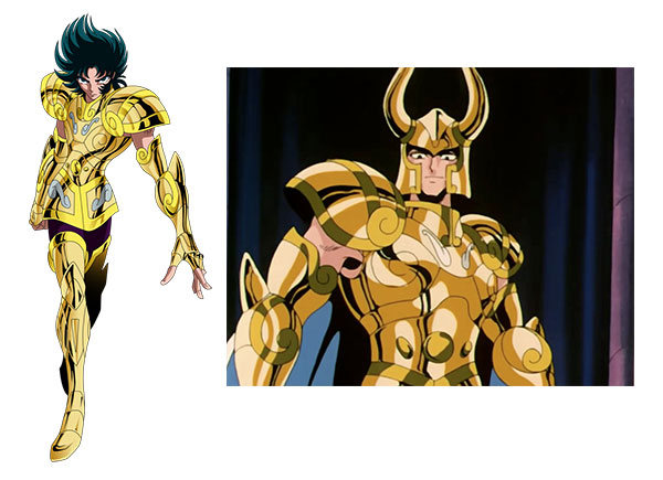 Top-12-strongest-Gold-Saints-in-Saint-Seiya_09