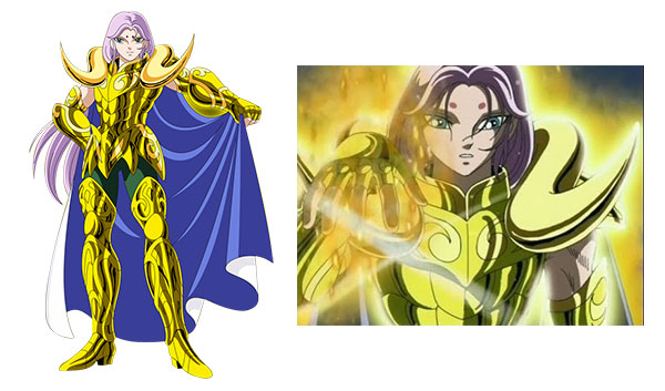 Top-12-strongest-Gold-Saints-in-Saint-Seiya_10