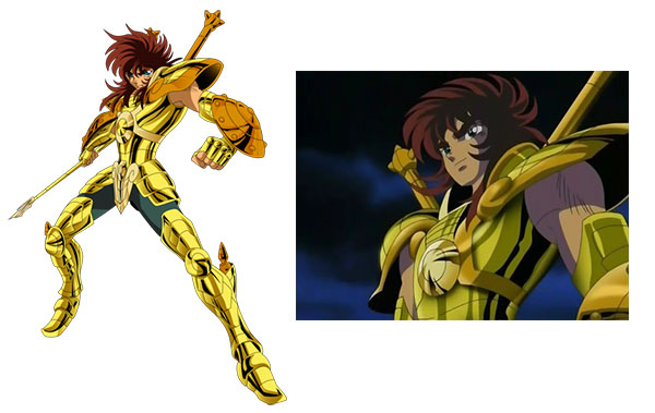 Top-12-strongest-Gold-Saints-in-Saint-Seiya_11