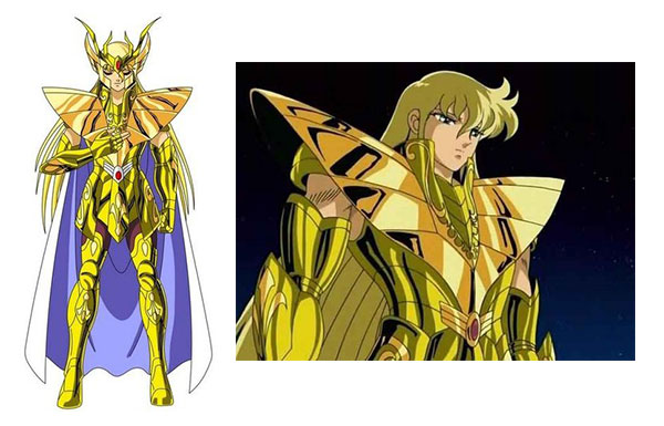 Top-12-strongest-Gold-Saints-in-Saint-Seiya_13