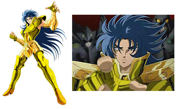 Top-12-strongest-Gold-Saints-in-Saint-Seiya_14