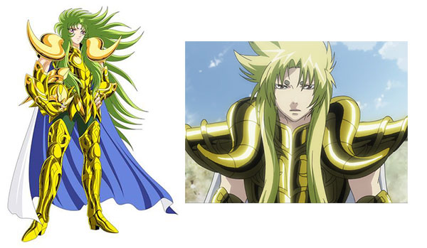 Top-12-strongest-Gold-Saints-in-Saint-Seiya_15