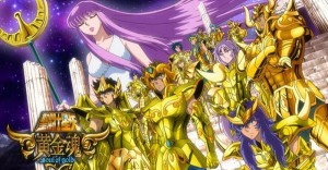 Top-12-strongest-Gold-Saints-in-Saint-Seiya_Cover
