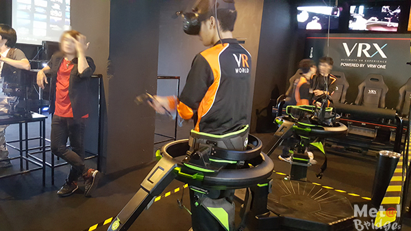 VRX VRgameShop (12)