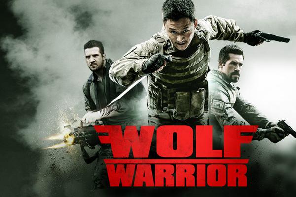 Wolf-Warrior-2 (4)