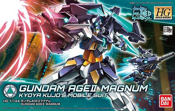 hgbd-gundam-age-II-magnum