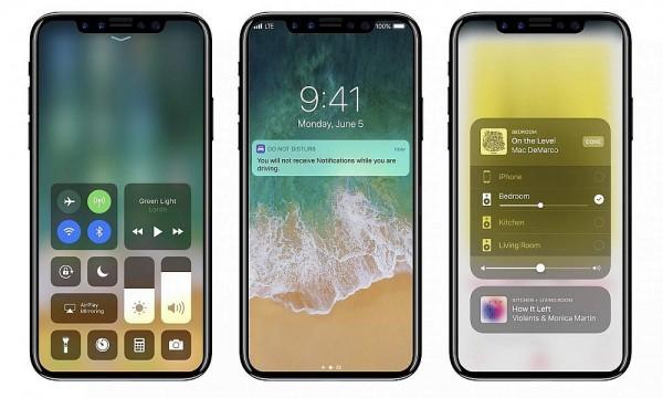 iPhone-X_02