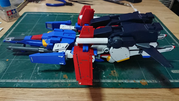 mg-zz-gundam-ver-ka-review-(1)