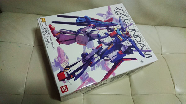 mg-zz-gundam-ver-ka-review-(2)