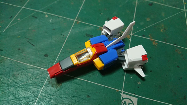mg-zz-gundam-ver-ka-review-(26)