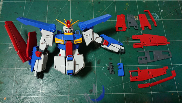 mg-zz-gundam-ver-ka-review-(29)