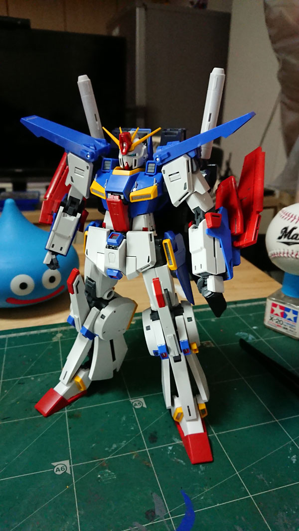 mg-zz-gundam-ver-ka-review-(36)