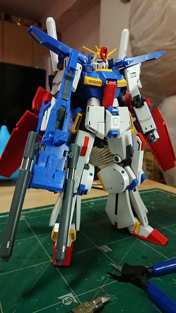 mg-zz-gundam-ver-ka-review-(41)