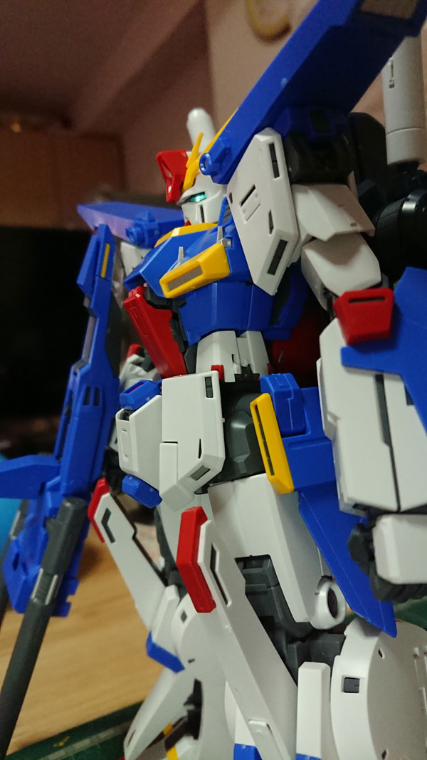 mg-zz-gundam-ver-ka-review-(42)