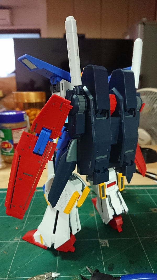 mg-zz-gundam-ver-ka-review-(43)