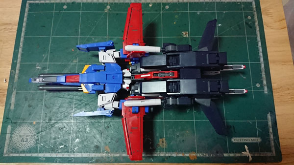 mg-zz-gundam-ver-ka-review-(46)