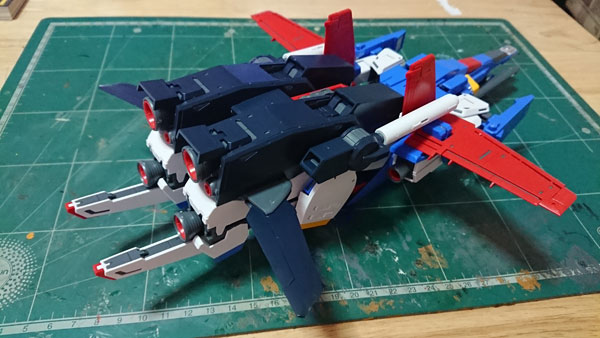 mg-zz-gundam-ver-ka-review-(47)