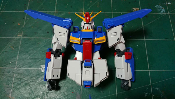 mg-zz-gundam-ver-ka-review-arm-(1)