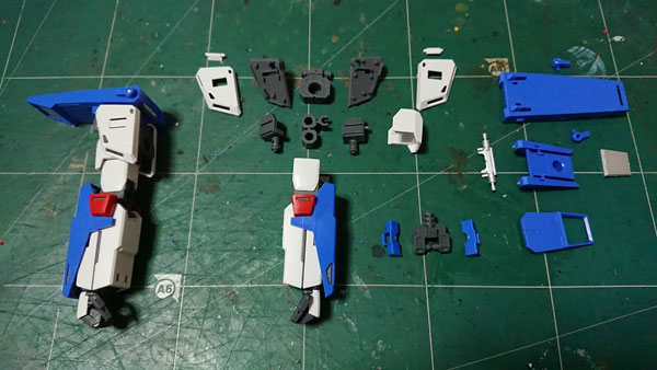 mg-zz-gundam-ver-ka-review-arm-(2)
