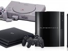 playstation (9)