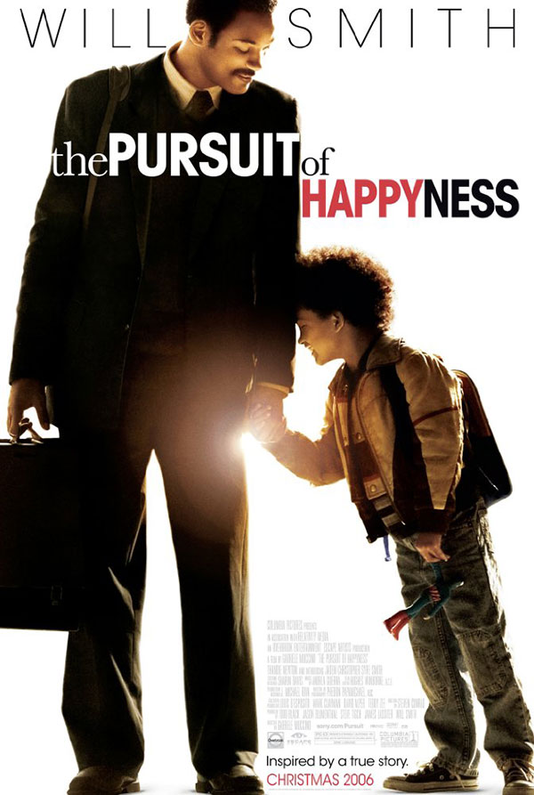10-Inspirational-Movies_05