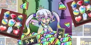 10-game-gacha-salty-fail (5)