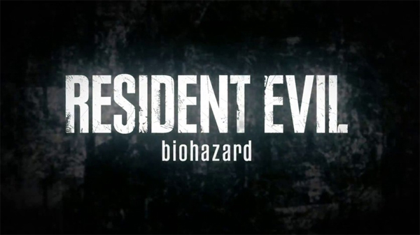 10-things-you-probably-didnt-know-about-resident-evil (8)
