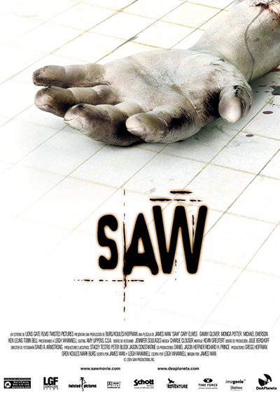 10_Facts_About_Saw_Movie_03