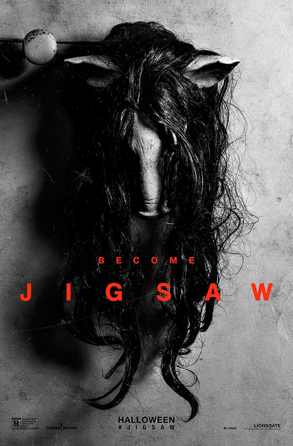 10_Facts_About_Saw_Movie_11