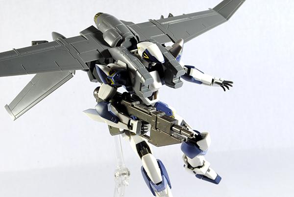 ARX-7 Arbalest Lamdar Driver ver (10)