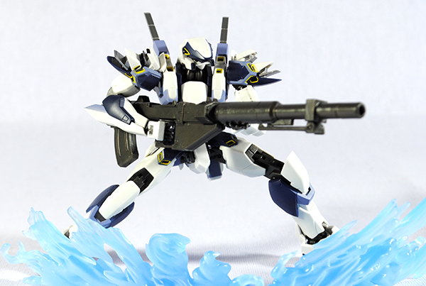 ARX-7 Arbalest Lamdar Driver ver (11)