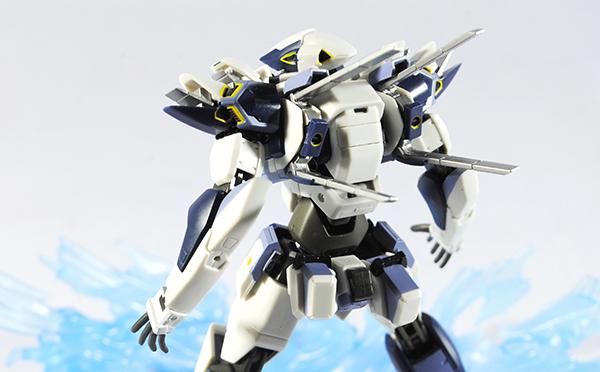 ARX-7 Arbalest Lamdar Driver ver (12)