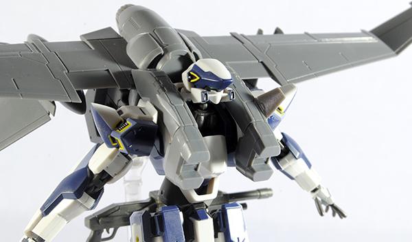 ARX-7 Arbalest Lamdar Driver ver (13)