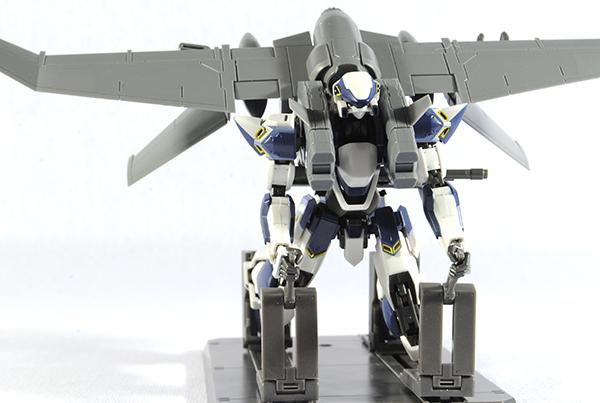 ARX-7 Arbalest Lamdar Driver ver (14)