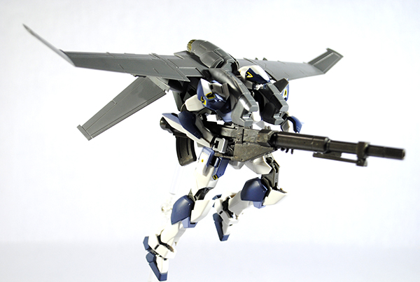 ARX-7 Arbalest Lamdar Driver ver (15)