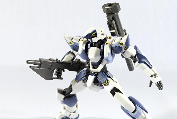 ARX-7 Arbalest Lamdar Driver ver (21)