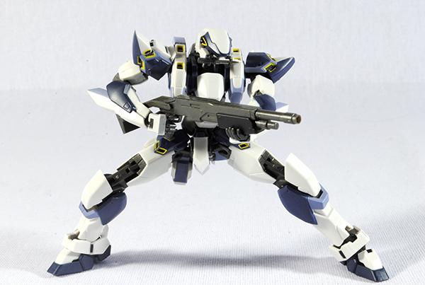 ARX-7 Arbalest Lamdar Driver ver (27)