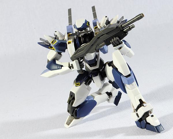 ARX-7 Arbalest Lamdar Driver ver (3)