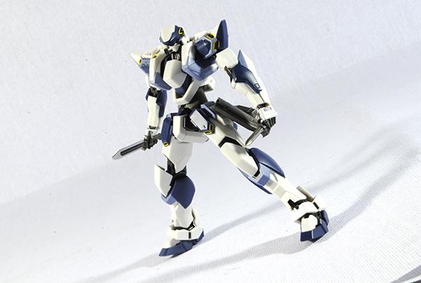ARX-7 Arbalest Lamdar Driver ver (4)