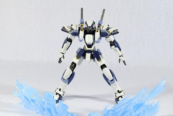 ARX-7 Arbalest Lamdar Driver ver (5)