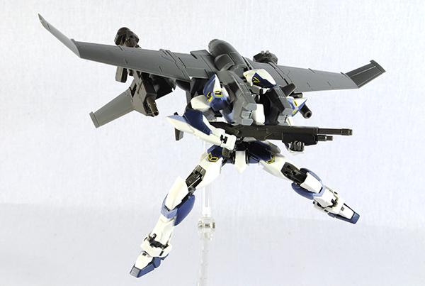 ARX-7 Arbalest Lamdar Driver ver (8)