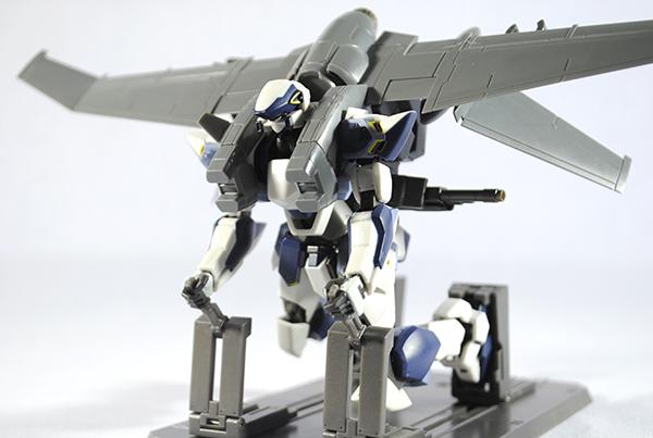 ARX-7 Arbalest Lamdar Driver ver (9)