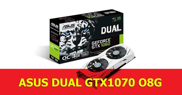 ASUS-DUAL-GTX1070-O8G_01