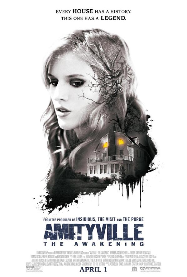 Amityville_the_Awakening_01